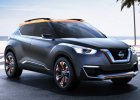 56 Best Review Nissan Kicks 2020 First Drive with Nissan Kicks 2020