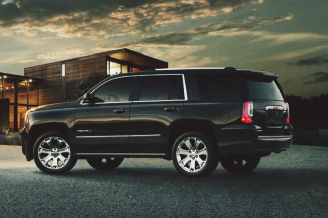 56 Concept of 2020 Chevrolet Suburban Release Date Pictures with 2020 Chevrolet Suburban Release Date