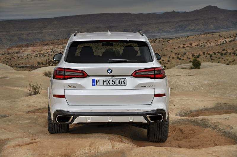 56 Concept of 2020 Gle 350 Vs BMW X5 Picture with 2020 Gle 350 Vs BMW X5