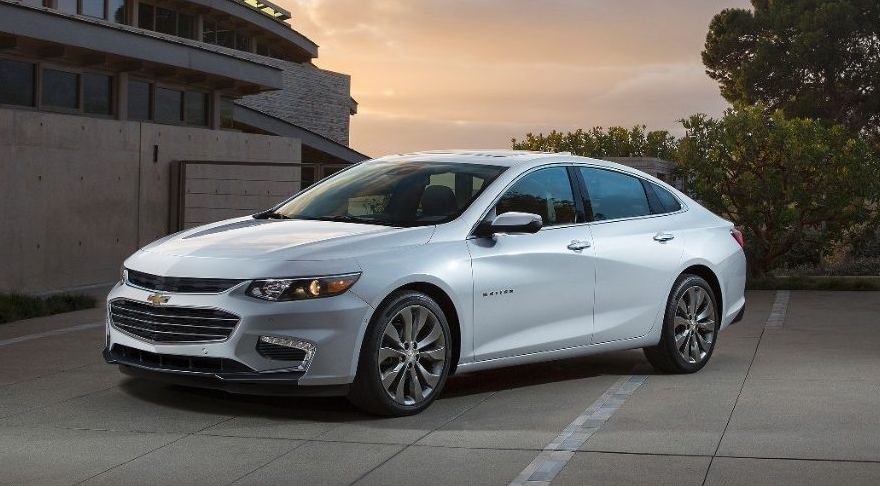56 Great Chevrolet Malibu 2020 Wallpaper with Chevrolet Malibu 2020