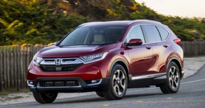 56 Great Honda Hrv 2020 Colors Release with Honda Hrv 2020 Colors