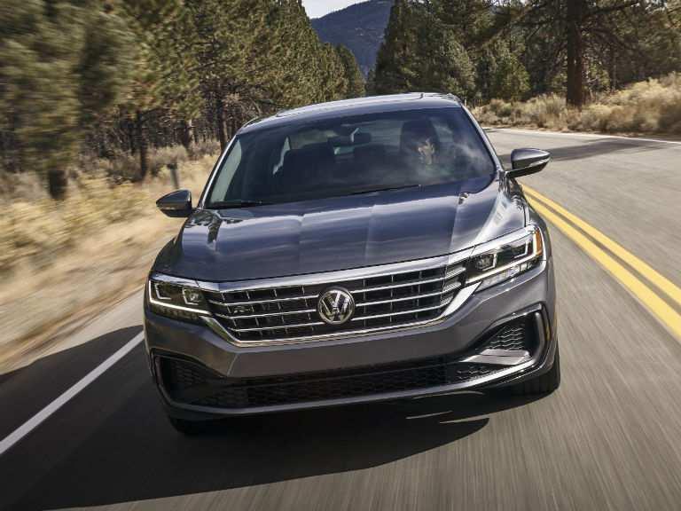 56 New 2020 Volkswagen Lineup Pricing for 2020 Volkswagen Lineup