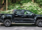 56 New Gmc Colors For 2020 Wallpaper by Gmc Colors For 2020