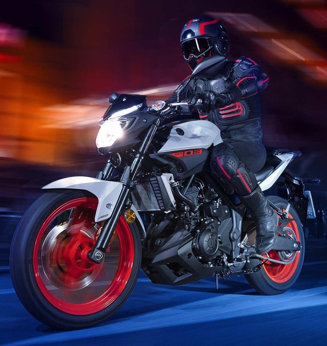56 New Honda Upcoming Bikes 2020 Photos by Honda Upcoming Bikes 2020