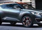 56 New Nissan Kicks 2020 Release with Nissan Kicks 2020