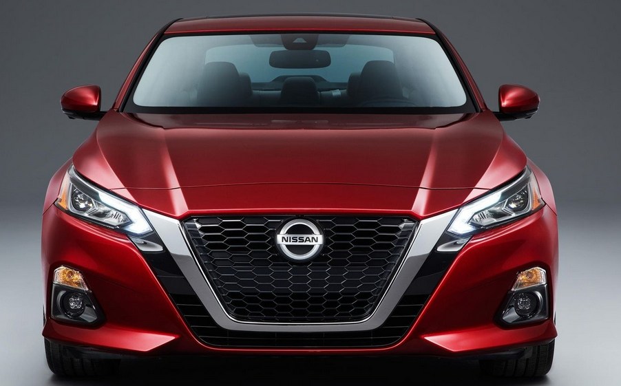 56 New Nissan Sentra 2020 Release Date Pricing for Nissan Sentra 2020 Release Date