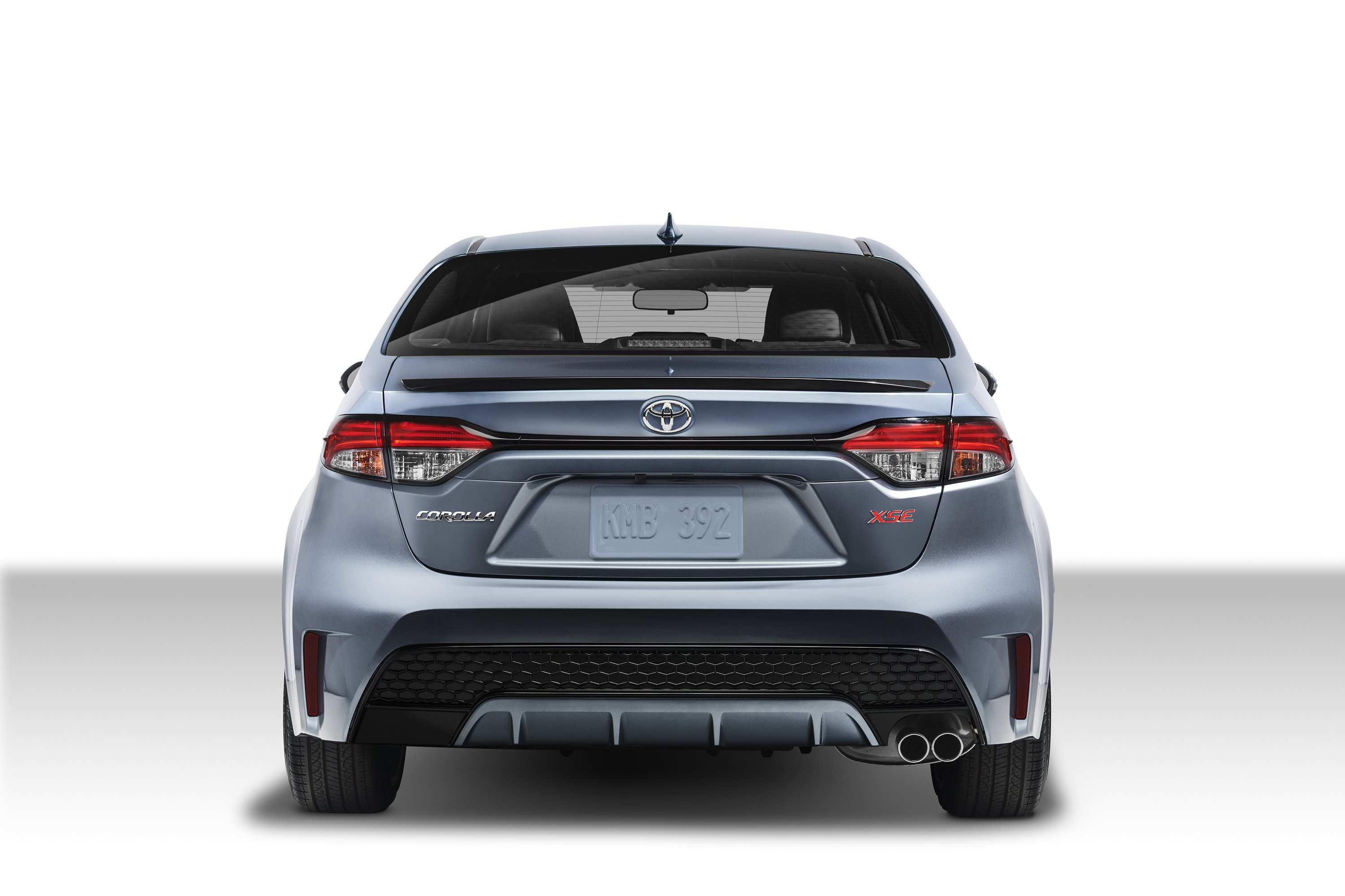 56 New Toyota Egypt 2020 Research New for Toyota Egypt 2020
