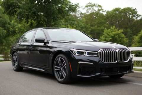 56 The BMW Qui Sort En 2020 History by BMW Qui Sort En 2020