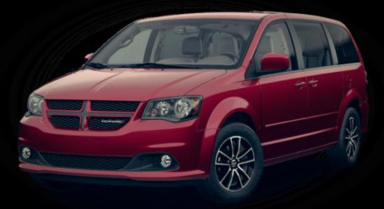 57 Best Review 2020 Dodge Grand Caravan Gt Exterior and Interior with 2020 Dodge Grand Caravan Gt