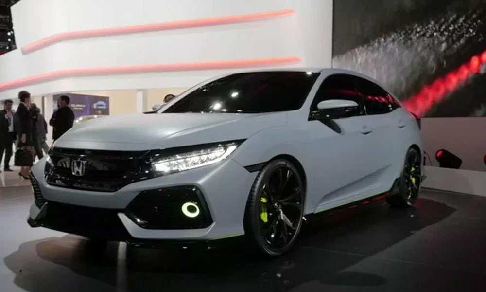 57 Best Review Honda Civic 2020 Price In Pakistan Rumors with Honda Civic 2020 Price In Pakistan