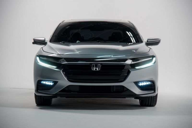 57 Best Review Honda Lineup 2020 Release by Honda Lineup 2020