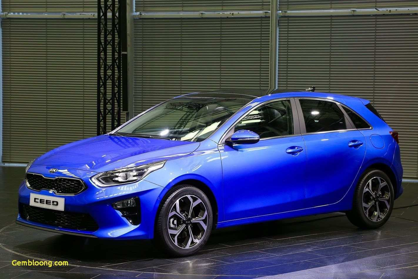 57 Best Review Kia Forte Hatchback 2020 Pictures with Kia Forte Hatchback 2020