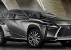 57 Best Review Lexus Suv Rx 2020 Price with Lexus Suv Rx 2020