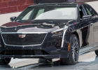 57 Concept of 2020 Cadillac Ct5 Release Date Specs for 2020 Cadillac Ct5 Release Date