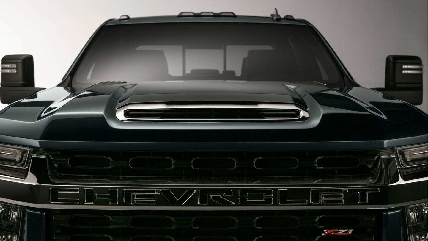 57 Concept of Chevrolet Models 2020 Photos with Chevrolet Models 2020