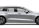 57 Gallery of Volvo Overseas Delivery Pricing 2020 History by Volvo Overseas Delivery Pricing 2020