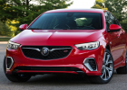 57 Great 2020 Buick Regal Station Wagon Images with 2020 Buick Regal Station Wagon