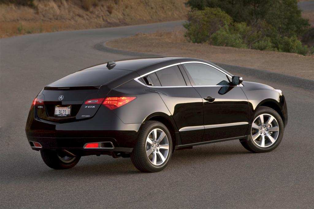 57 Great Acura Zdx 2020 Wallpaper by Acura Zdx 2020