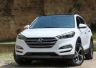 57 Great Hyundai Tucson 2020 Release Date Spesification by Hyundai Tucson 2020 Release Date