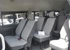 57 Great New Toyota Quantum 2020 Interior Picture for New Toyota Quantum 2020 Interior