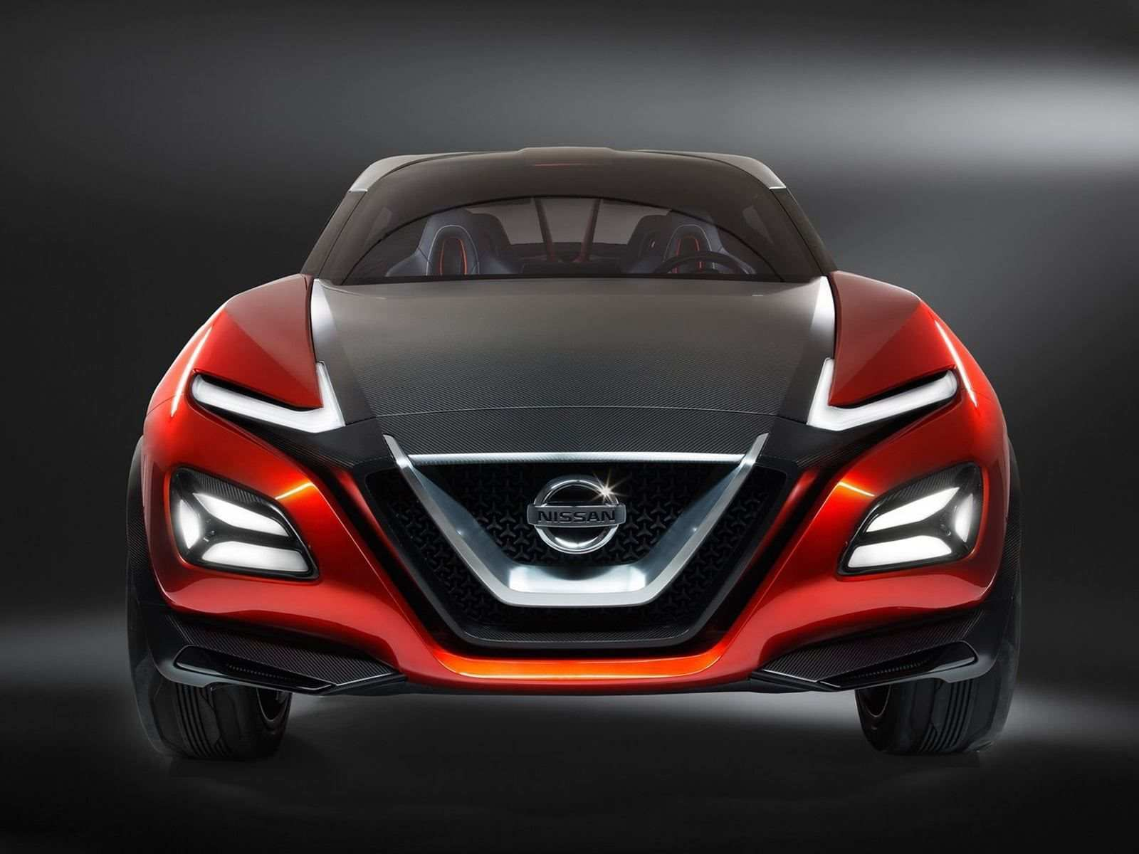 57 Great Nissan New Z 2020 Prices with Nissan New Z 2020