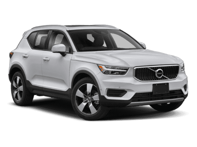 57 Great Volvo Overseas Delivery Pricing 2020 Images by Volvo Overseas Delivery Pricing 2020
