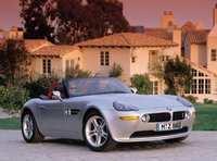 57 The BMW Z8 2020 Reviews with BMW Z8 2020