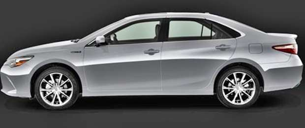 58 All New 2020 Toyota Camry Xse V6 First Drive by 2020 Toyota Camry Xse V6