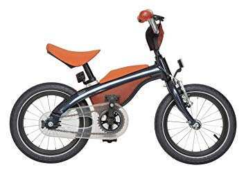 58 All New BMW Kidsbike 2020 Price and Review by BMW Kidsbike 2020