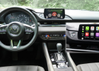 58 Best Review 2020 Mazda 6 Hatchback Spesification by 2020 Mazda 6 Hatchback