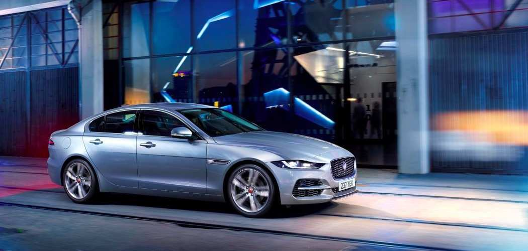 58 Best Review Jaguar Neuheiten Bis 2020 Price and Review with Jaguar Neuheiten Bis 2020