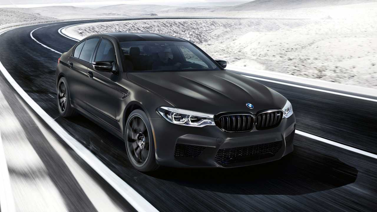 58 Best Review Year 2020 BMW Style with Year 2020 BMW