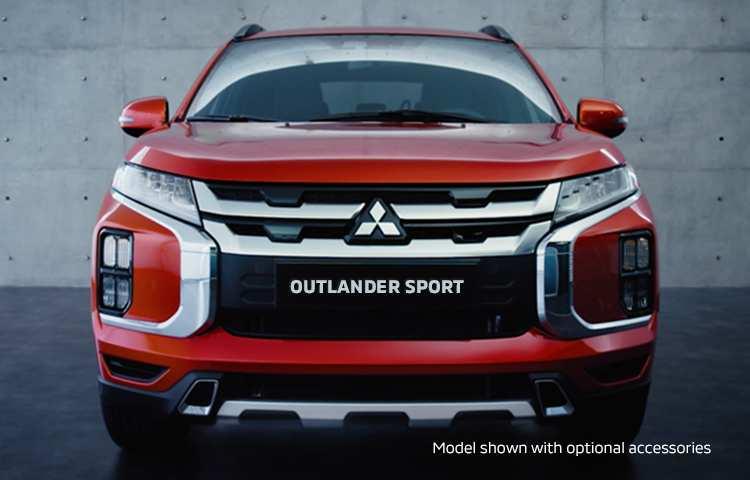 58 Concept of Mitsubishi Adventure 2020 Model for Mitsubishi Adventure 2020