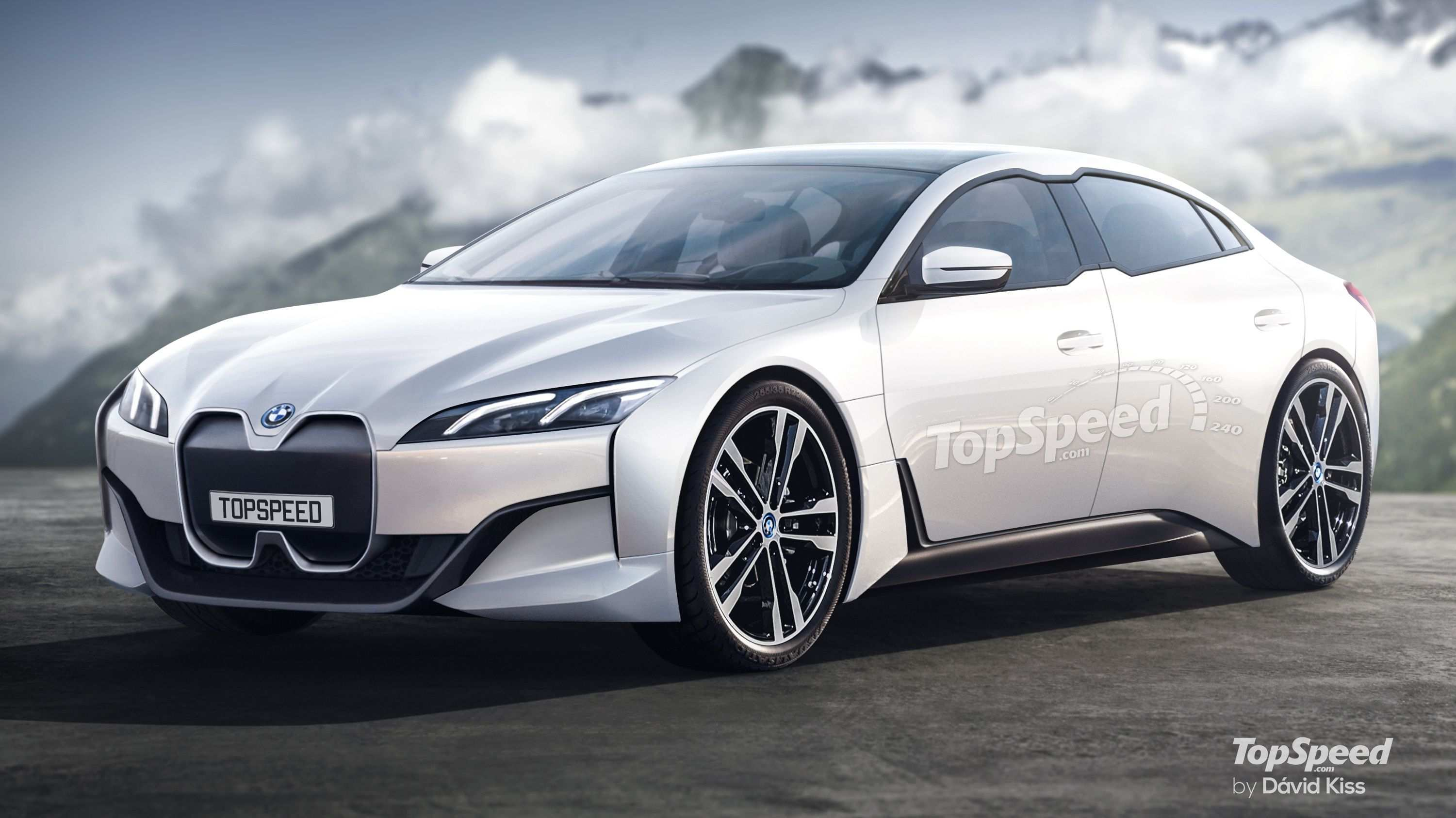 58 Gallery of BMW All Cars Electric By 2020 Engine for BMW All Cars Electric By 2020