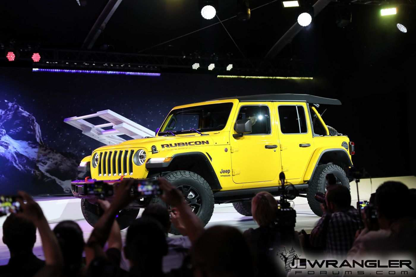 58 Gallery of Jeep Jl Colors 2020 Release Date for Jeep Jl Colors 2020