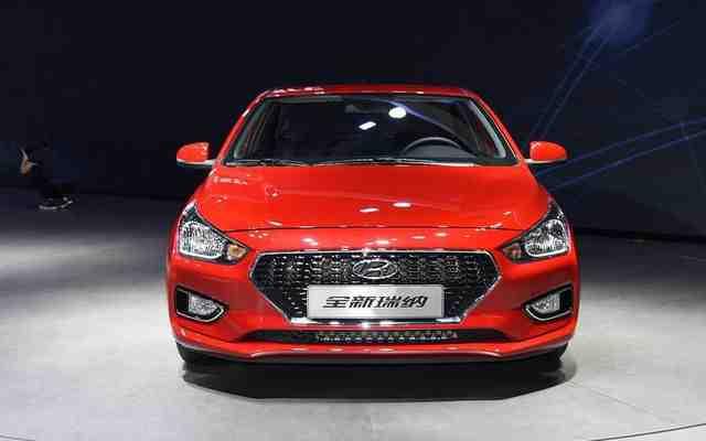 58 Great Hyundai Reina 2020 Performance for Hyundai Reina 2020