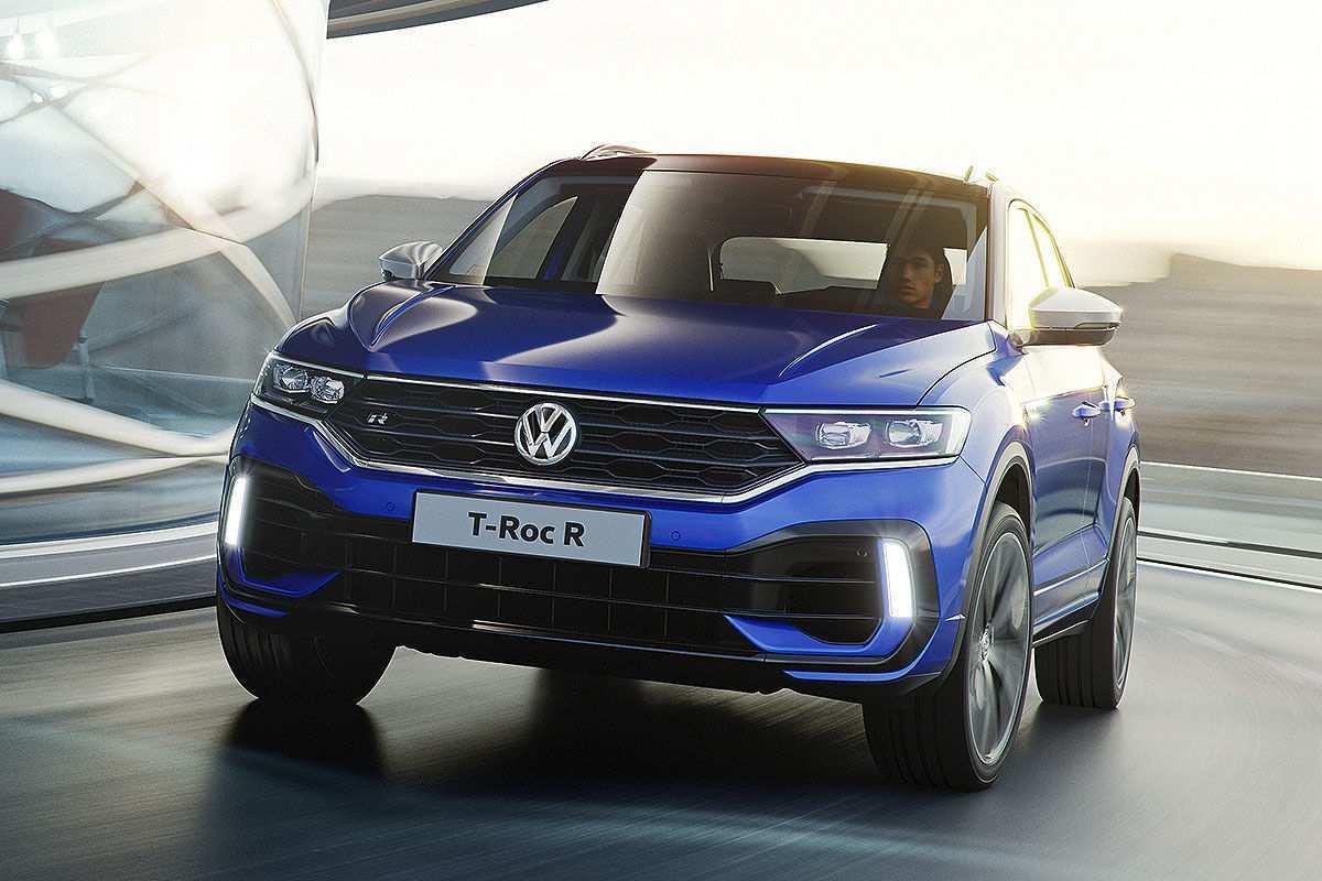 58 New Volkswagen Neuheiten Bis 2020 Style with Volkswagen Neuheiten Bis 2020