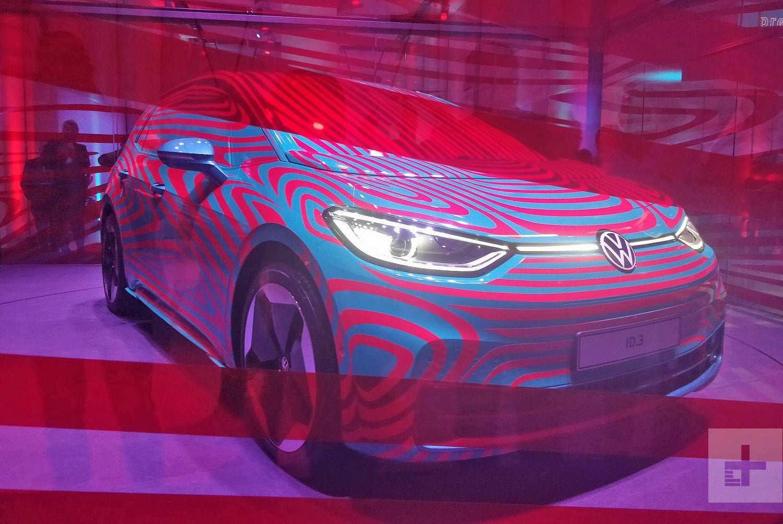 58 The 2020 Volkswagen Lineup Review with 2020 Volkswagen Lineup