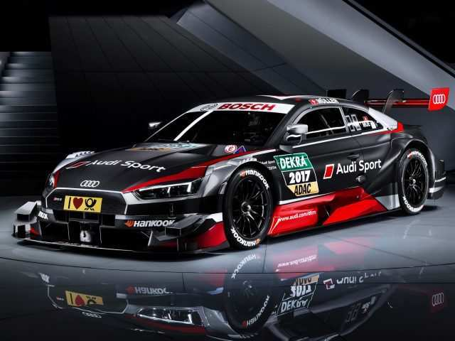 58 The Audi Dtm 2020 Wallpaper with Audi Dtm 2020
