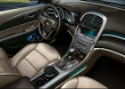 58 The Chevrolet Malibu 2020 Price and Review with Chevrolet Malibu 2020