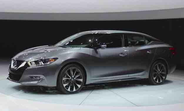 58 The Nissan Platinum 2020 Prices with Nissan Platinum 2020