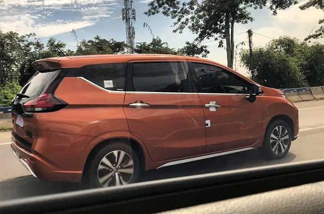 59 All New Nissan Livina 2020 Philippines Picture with Nissan Livina 2020 Philippines