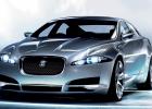 59 Best Review 2020 Jaguar Xj Launch Date Spesification for 2020 Jaguar Xj Launch Date
