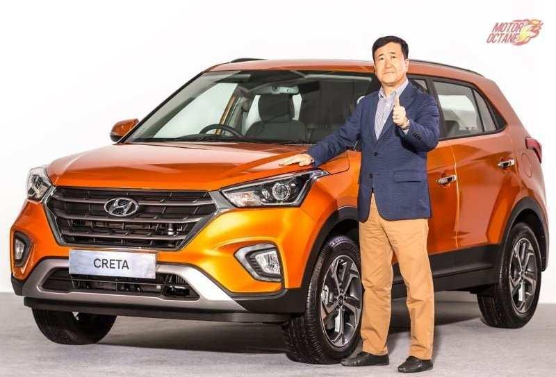 59 Best Review Hyundai Creta 2020 Launch Date Pictures for Hyundai Creta 2020 Launch Date