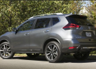 59 Best Review Nissan Rogue 2020 Release Date Research New with Nissan Rogue 2020 Release Date
