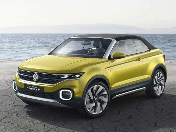 59 Best Review Upcoming Volkswagen Cars In India 2020 Price and Review with Upcoming Volkswagen Cars In India 2020