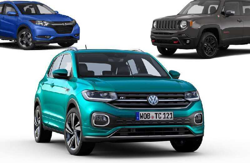 59 Concept of Upcoming Volkswagen Cars In India 2020 Performance and New Engine by Upcoming Volkswagen Cars In India 2020