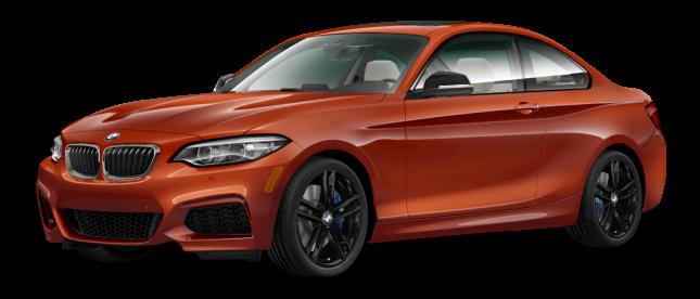 59 Gallery of BMW Championship 2020 Location Model with BMW Championship 2020 Location