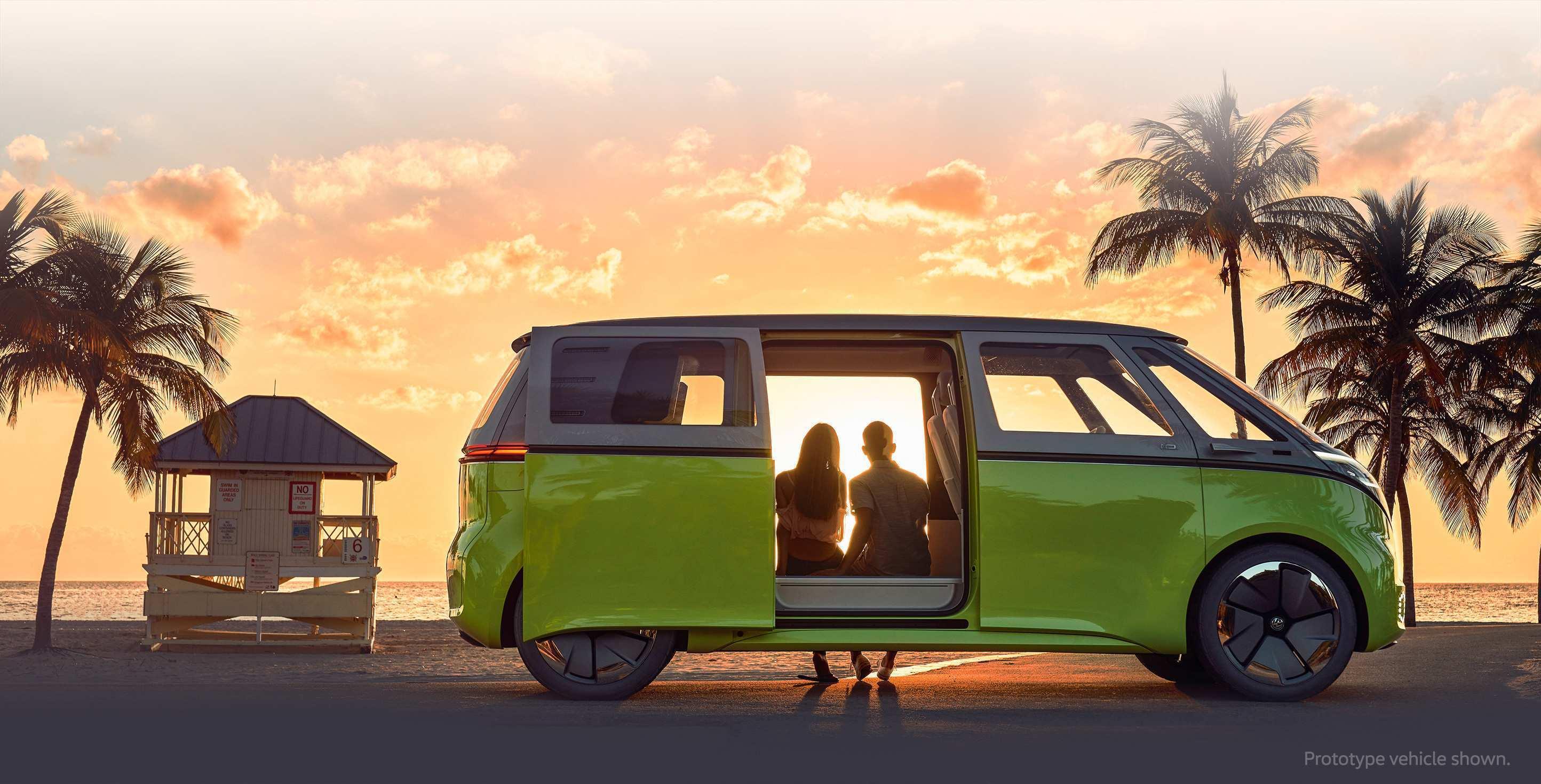 59 Gallery of Future Volkswagen 2020 History by Future Volkswagen 2020