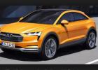 59 Great Audi Q3 Hybrid 2020 Prices for Audi Q3 Hybrid 2020